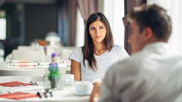 Psycholog kłamstwa jest w stanie rozpoznać kłamstwo aż w 86 proc.