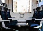 Nowe pociągi na podkarpackich torach za 100 mln zł [FOTO]