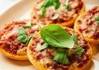 Kuchnia śródziemnomorska dla dzieci