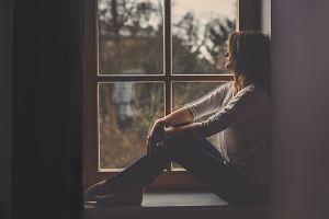 Wewnętrzne dziecko. Jak o nie zadbać i pozbyć się urazów z dzieciństwa?