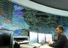 Białoruś kontra Gazprom. Rozpala się kolejny konflikt gazowy