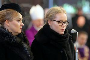 Magdalena i Antonina Adamowicz