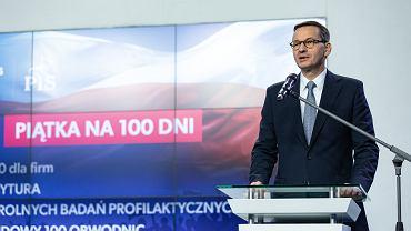 W programie 100 obwodnic nie ma obwodnicy Strzelina. Zaskoczone wadze miasta napisały do premiera.