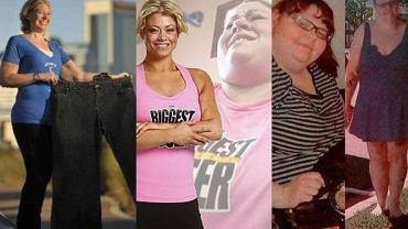 Becky Sigurnjak, Ashley Johnston, Olivia Nicholson.