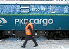 Były prezes PKP SA: Zarzuty niegospodarności w PKP Cargo to szykany. Transakcję kwestionuje jedna osoba