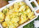 Jak zrobić idealną jajecznicę? Podpowiadamy wam, jak przyrządzić idealną potrawę na śniadanie