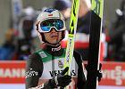 Ryoyu Kobayashi liderem Turnieju Czterech Skoczni. Ile do lidera muszą odrobić Polacy?