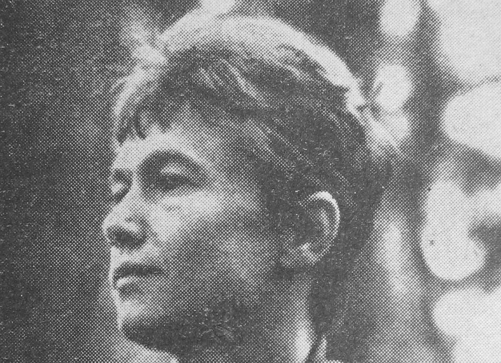Maria Piątkowska