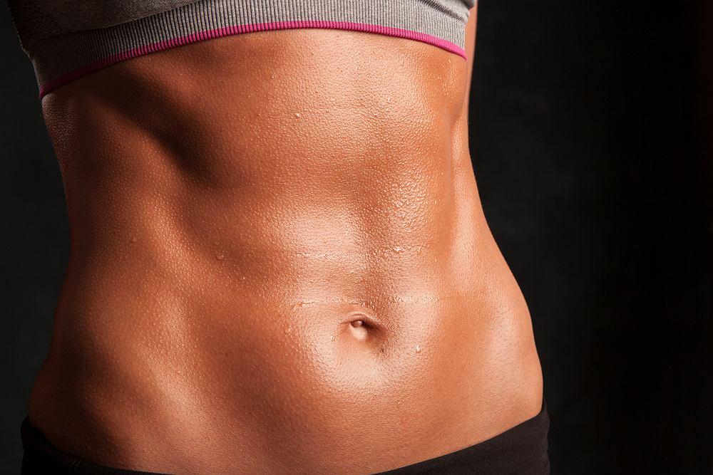 Mięśnie głębokie, nazywane również mięśniami postularnymi lub tonicznymi, odgrywają dużą rolę w prawidłowym funkcjonowaniu całego aparatu ruchowego