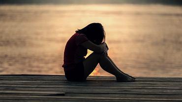 Samotność: jak sobie radzić?