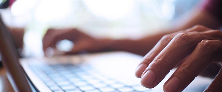Blokada porno w internecie? Brytyjczycy na tym polegli