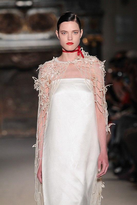 Lan Yu Couture