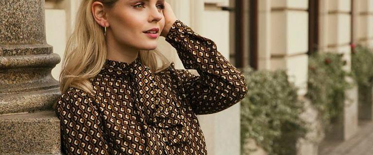 Olga Kalicka spełnia swoje marzenie i otwiera własną markę odzieżową. Kolekcja zapowiada się interesująco!