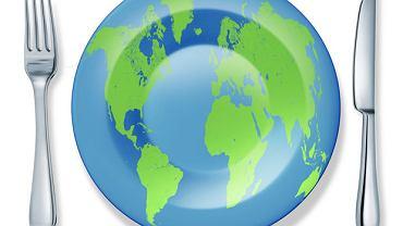 Testowane Matuszewski: różności z całego świata