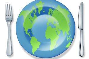 Testowane Matuszewskim: różności z całego świata