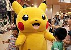 """""""Pokemon Go"""" - uwaga, oszustwo na płatne SMS-y w sieci"""