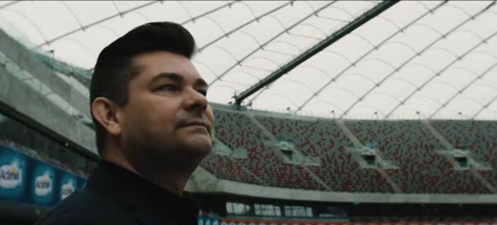 Zenek Martyniuk hit na Mundial 2018