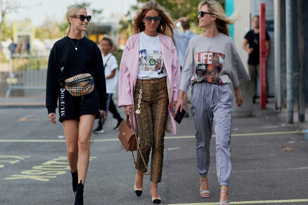 spodnie 2021