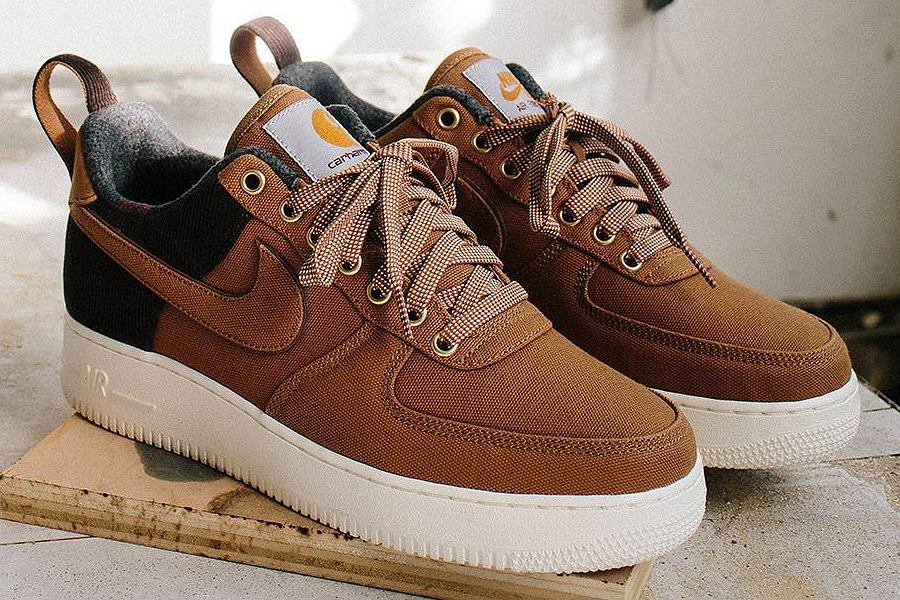 sneakersy znanych marek