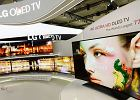 Jaki telewizor kupić: OLED, 4K czy jeszcze poczekać?