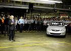 """""""Fabryka GM cenniejsza niż dywizja  armii USA"""". Jak będziemy żyć bez General Motors? Kublik bez ogródek o historii Opla w Polsce i Europie"""