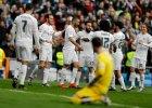 Piłkarski biznes. Real Madryt i Premier League najbogatsi