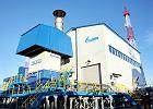 Gaz z Rosji coraz droższy. W Europie traci na konkurencyjności
