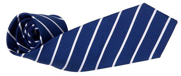 Styl: co nosimy tego lata, styl, moda męska, Z kolekcji Vistula jedwabny krawat - cena: 99 zł, vistula, krawat