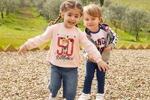 Dziecko niedługo będzie stawiać pierwsze kroki? Czas na buty dla malucha. Jak je wybrać?