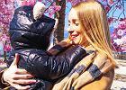 Mama ze Szwajcarii: Władze rozpoczęły plany na stopniowe zniesienie kwarantanny. Szwajcaria swoje w tej epidemii już przeszła
