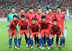 Trener reprezentacji Korei Płd. ogłosił powołania na mecz z Polską
