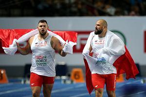 ME Lekkoatletyka 2018. Klasyfikacja medalowa ME. Polska liderem!