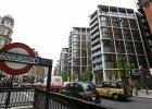 Wielka Brytania: To bogacze rozbudowują swoje majątki. I unikają podatków