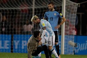 Primera Division. Leo Messi wraca do zdrowia. Gwiazdor FC Barcelony wróci w sobotę na boisko?
