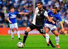 Borussia Dortmund bliska zakupu pomocnika Juventusu. Kolejny świetny interes mistrzów Włoch