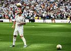 """Eden Hazard oficjalnie zaprezentowany w Realu Madryt. """"To było moje marzenie od dziecka"""" [WIDEO]"""