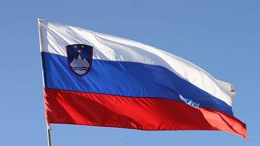 Słowenia ogłosiła koniec epidemii koronawirusa (zdjęcie ilustracyjne)