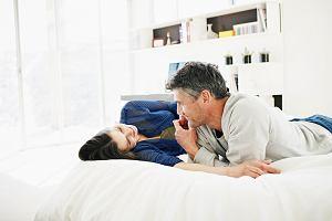 Przedwczesny wytrysk może być leczony. Bravera Control - pierwszy lek dostępny w aptekach bez recepty (1)