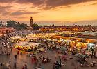 Maroko rozchwytywanym kierunkiem na wakacje 2019! Sprawdź dlaczego warto tam jechać