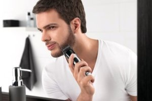 Do włosów i zarostu: nowy sprzęt Philipsa