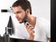Do włosów i zarostu: nowy sprzęt Philipsa, philips, fryzury, włosy, zarost