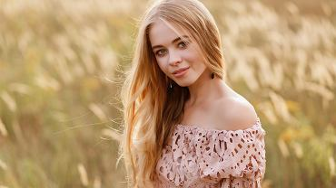Olej arganowy na włosy - jak działa?