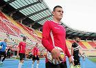 Damian Dąbrowski: Do reprezentacji Polski wprowadziłem się kilkoma udanymi zagraniami