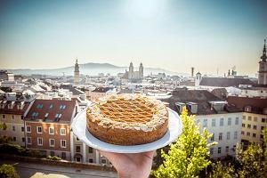 Urlop w Austrii to prawdziwa uczta. Co warto obejrzeć, a przy okazji, czego skosztować na miejscu?