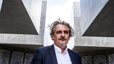 Prof. Jarosław Perszko
