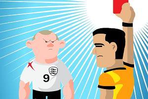 Szał Rooney'a