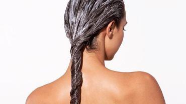 Jak sprawdzić porowatość włosa