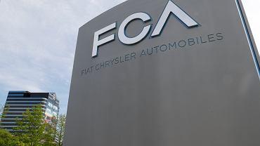 Prokuratura we Frankfurcie podejrzewa, że w autach Fiata i ciężarówkach Iveco montowano oprogramowanie do fałszowania emisji spalin z silników Diesla.