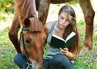 Książki o koniach. Najbardziej wzruszające i najciekawsze historie