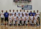 Koszykówka. Biofarm Basket Poznań wygrywa turniej przed startem ligi